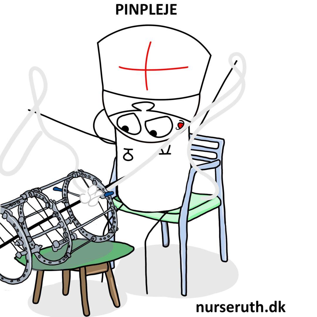 PINPLEJE